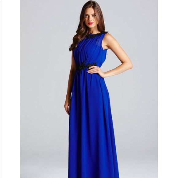 64d2341d86b Little Mistress Dresses